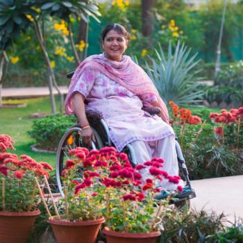 Kaushalaya Devi