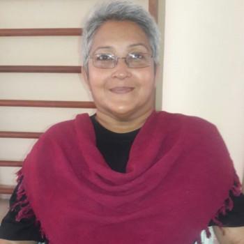 Paramjeet Kaur