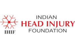 IHIF-Logo