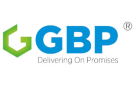 gbp-group