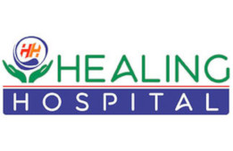 healing-hospital