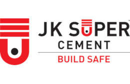 jk-super-cement
