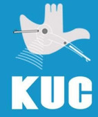 kuc-logo
