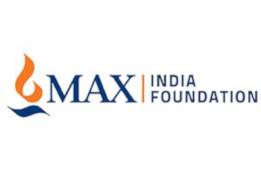 max-india-foundation