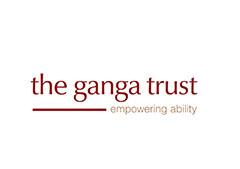 the-ganga-trust