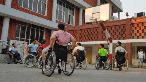 Basket-Ball2