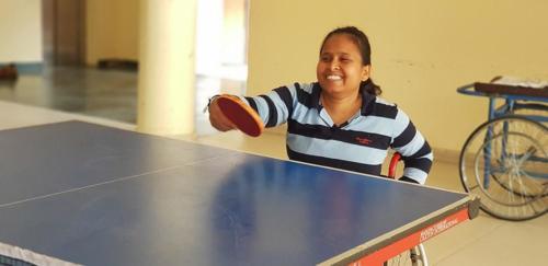 Table-Tennis2